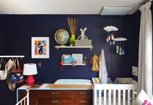 um-doce-dia-decoracao-quarto-para-dividir-bebe-e-papais-06