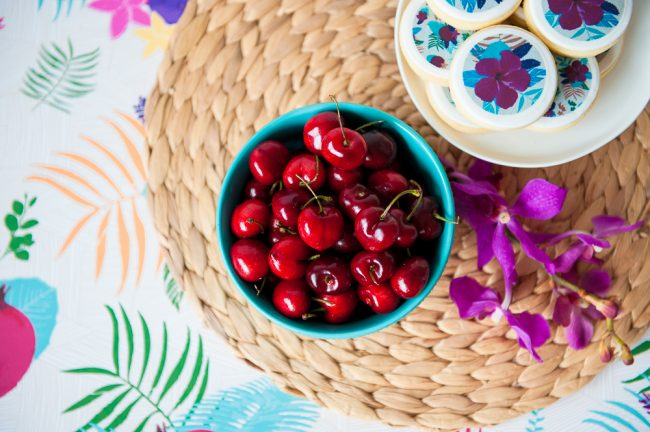 um-doce-dia-decoracao-tropicana-14