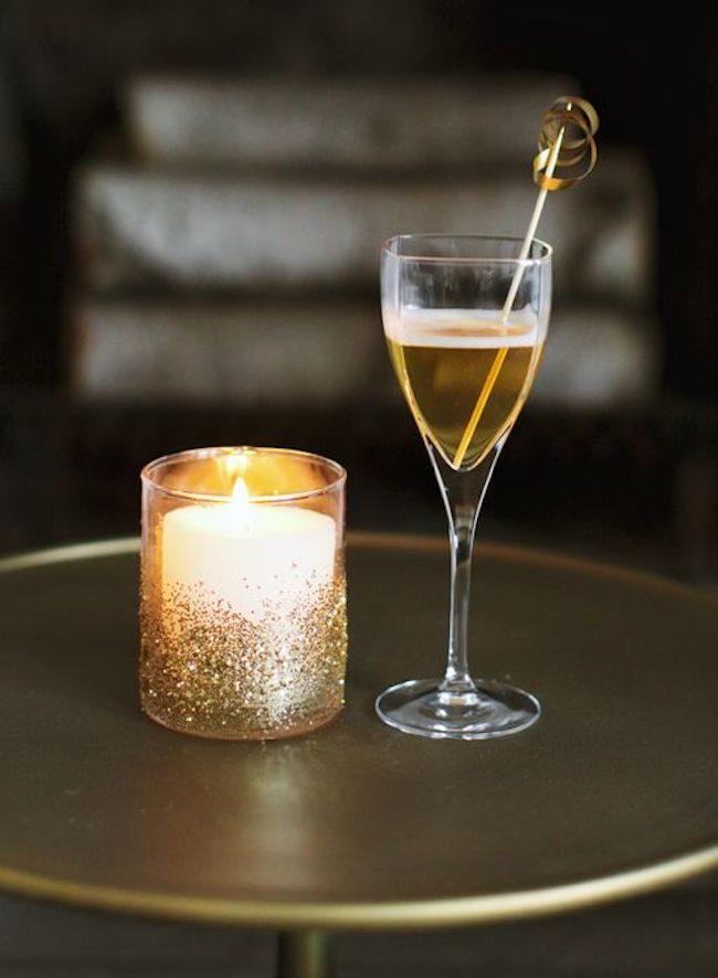 um-doce-dia-diy-de-reveillon-velas-iluminadas-01
