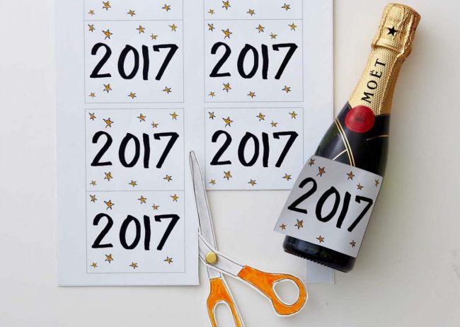 um-doce-dia-kit-adeus-ano-velho-feliz-2017-02