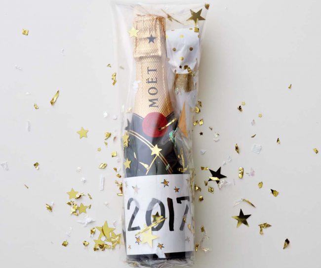 um-doce-dia-kit-adeus-ano-velho-feliz-2017-04