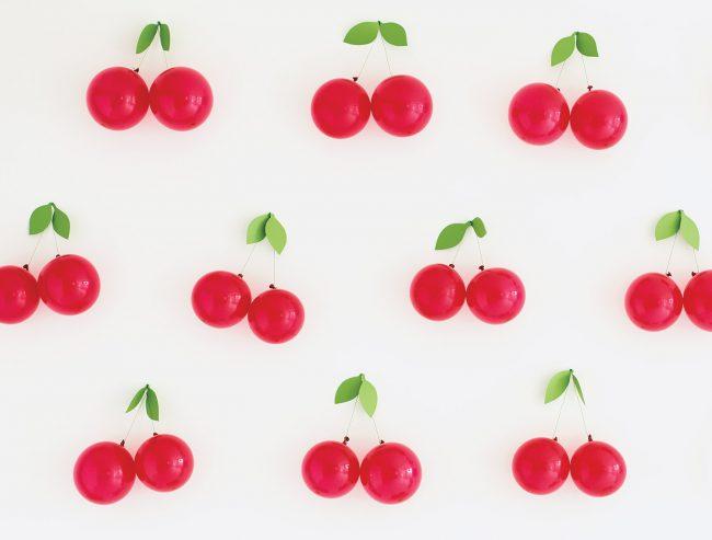 um-doce-dia-parede-de-cerejas-01
