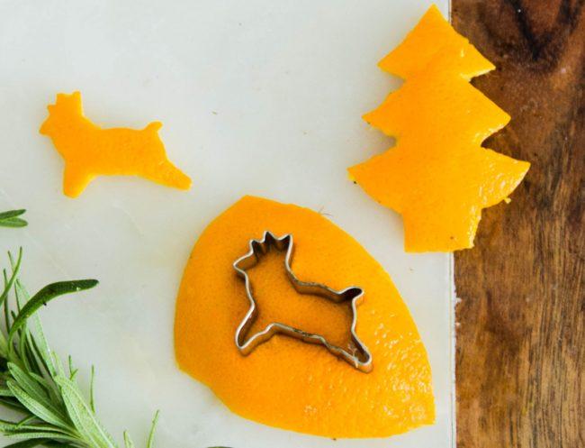 um-doce-dia-receita-drink-tangerina-e-alecrim-02