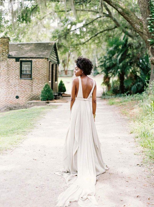 um-doce-dia-sessao-fotografica-casamento-inspiracao-elegancia-ramificada-07