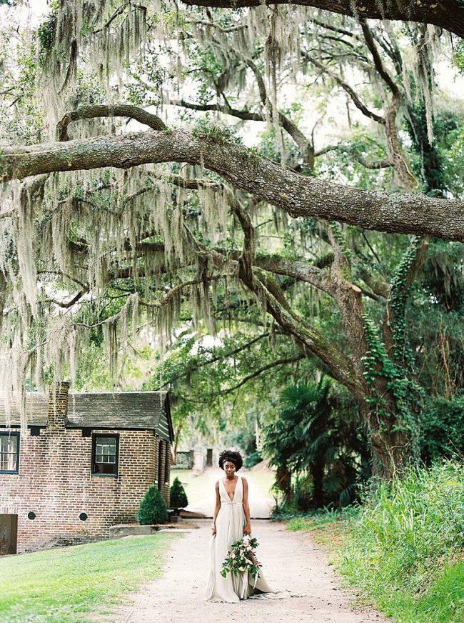 um-doce-dia-sessao-fotografica-casamento-inspiracao-elegancia-ramificada-09