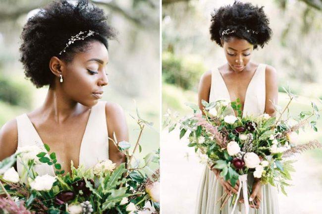 um-doce-dia-sessao-fotografica-casamento-inspiracao-elegancia-ramificada-10