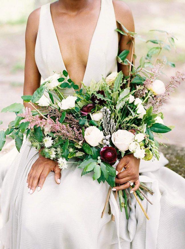 um-doce-dia-sessao-fotografica-casamento-inspiracao-elegancia-ramificada-11