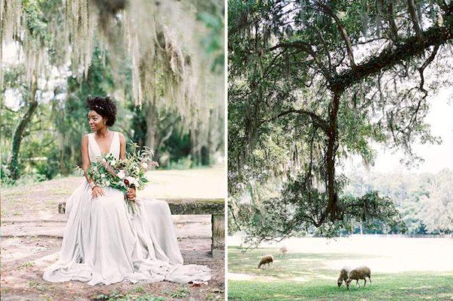 um-doce-dia-sessao-fotografica-casamento-inspiracao-elegancia-ramificada-12