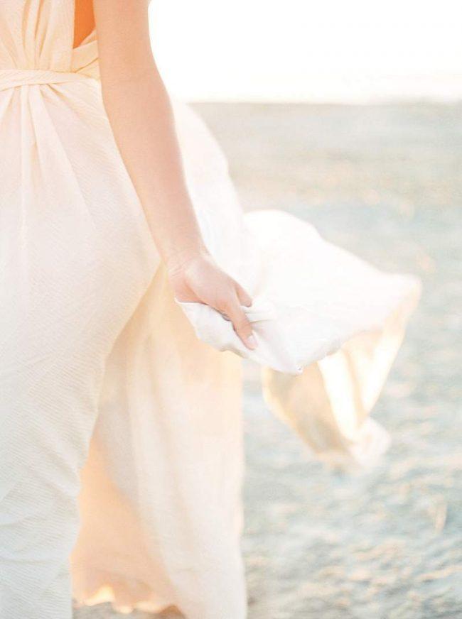 um-doce-dia-sessao-fotografica-pre-wedding-silencio-idilico-09