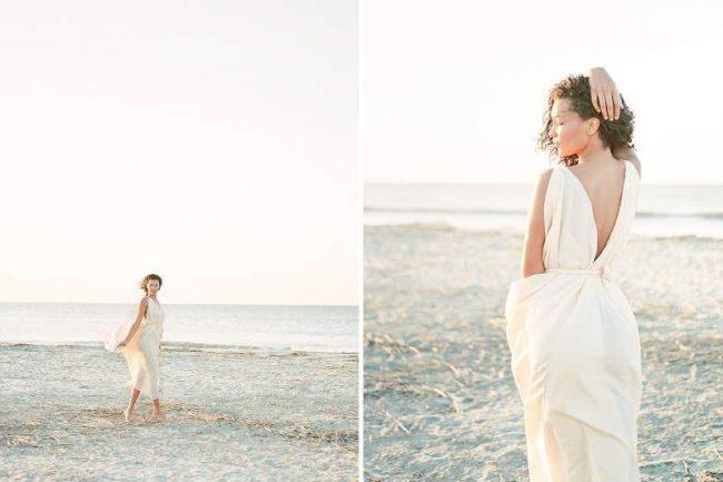 um-doce-dia-sessao-fotografica-pre-wedding-silencio-idilico-14
