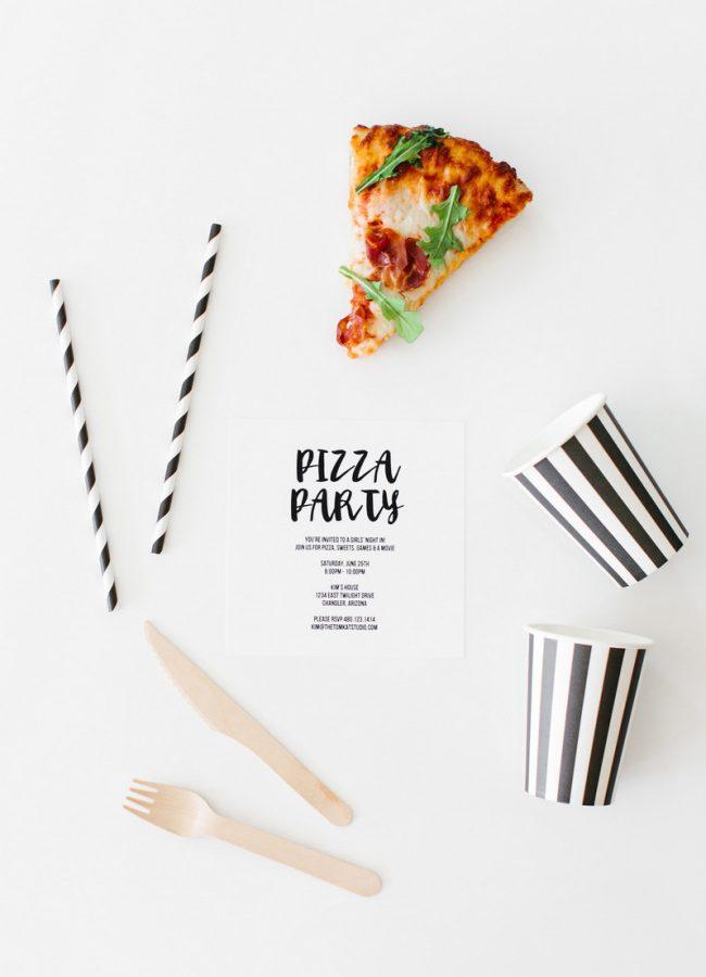 um-doce-dia-tarde-das-garotas-pizza-01