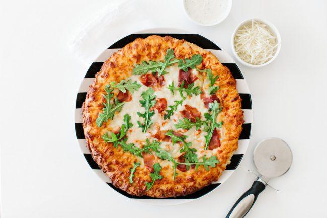 um-doce-dia-tarde-das-garotas-pizza-05
