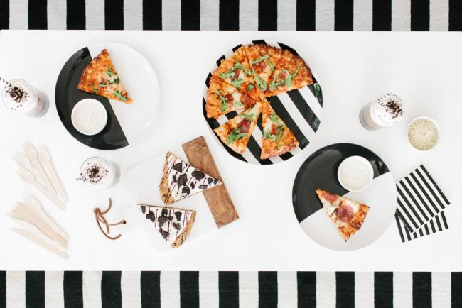 um-doce-dia-tarde-das-garotas-pizza-09