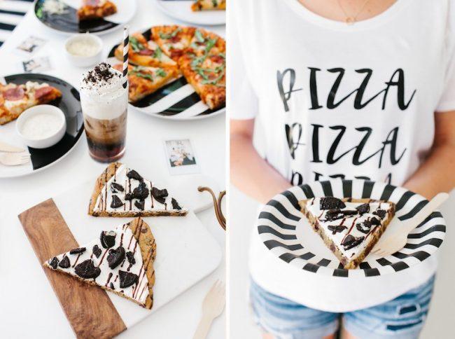 um-doce-dia-tarde-das-garotas-pizza-13