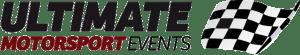 Ultimate Motorsport Events