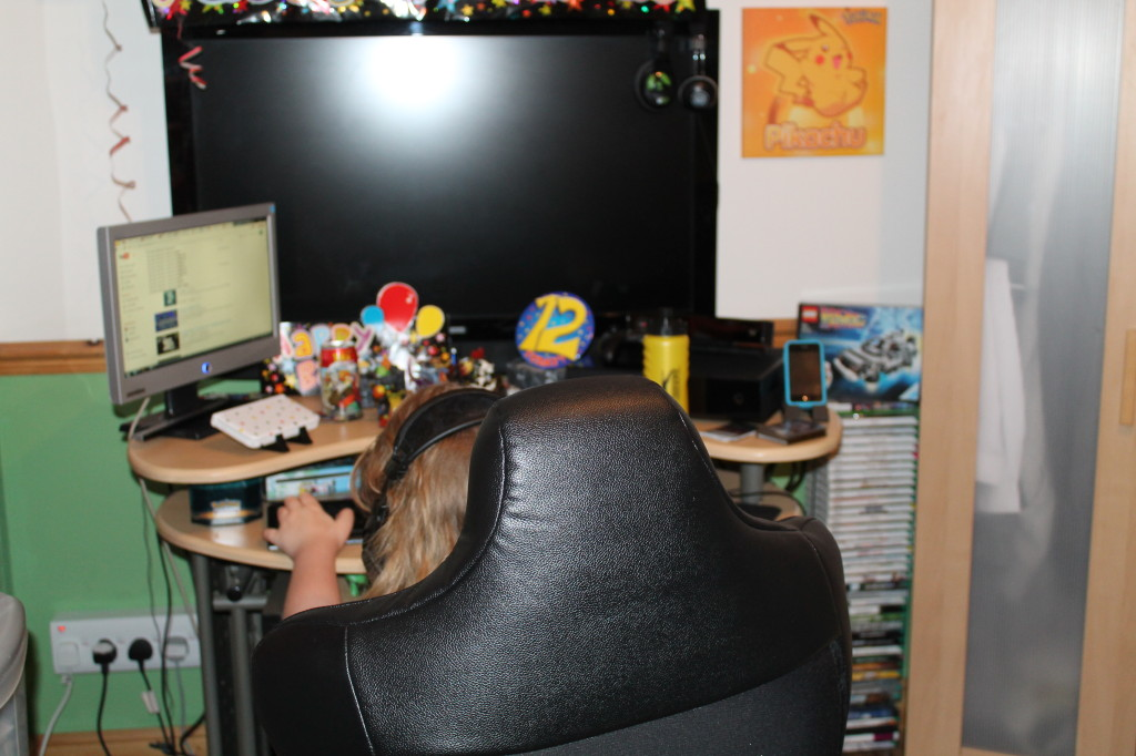 gioteck rc5 gaming chair office with arms rc 5 pro review u me and the kids