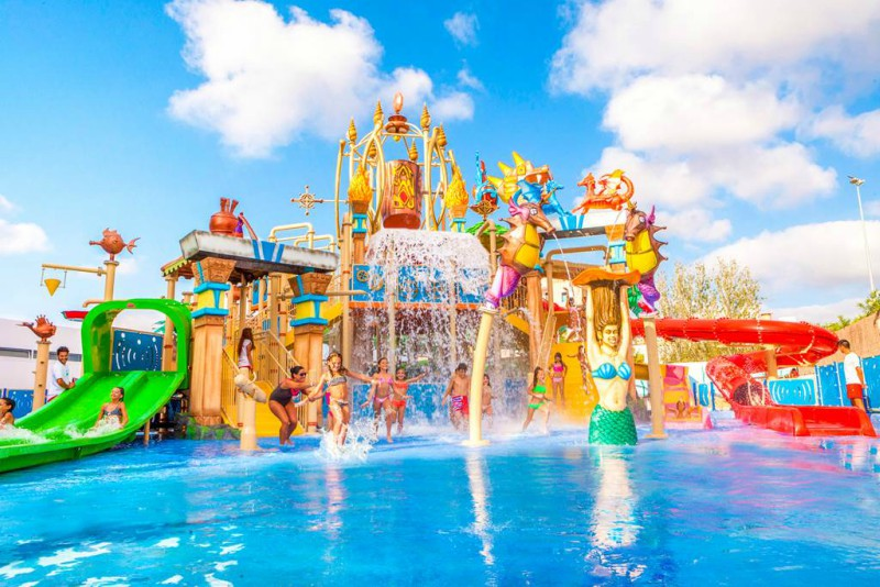Win The Ultimate School Trip with Jet2holidays  U me and