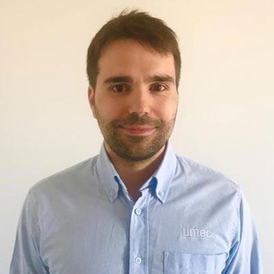Daniel Lahuerta