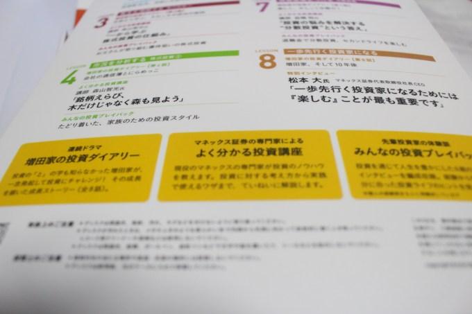 ライフタイム インベストメント CD