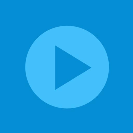 青空文庫の読み上げアプリ - 音声文庫