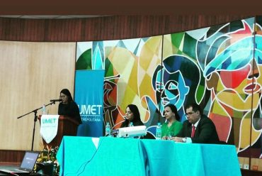 Conferencia Magistral internacional