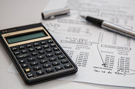 Curso de Regímenes Impositivo para Microempresarios