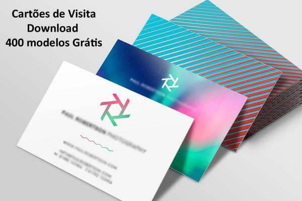 Migrate products, orders, customers with entity relationships preserved. Cartao De Visita Gratis P Empresas E Autonomos 400 Modelos P Baixar