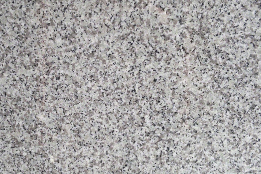 GRAN VALLE  Universal Marble  Granite Toledo Ohio