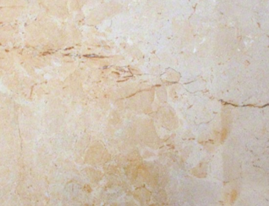 tile style marble flooring that wows