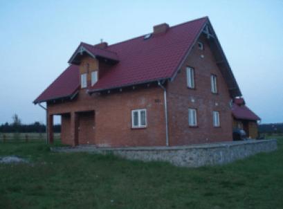 zrzutekranuz2014-06-29171521