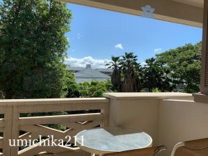 """<img src=""""fairmont orchid hawaii with kids.jpg"""" alt=""""フェアモントオーキッドハワイ""""/>"""