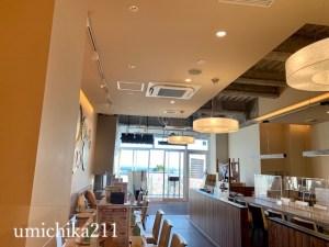 """<img src=""""enotoki cafe restaurant.jpg"""" alt=""""エノトキ""""/>"""