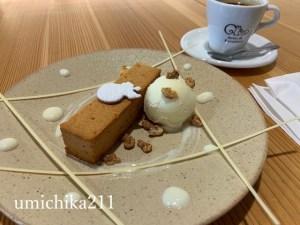 "<img src=""kurumicco cafe with kids.jpg"" alt=""クルミッ子カフェ""/>"