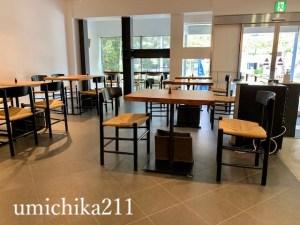 """<img src=""""kamakurabori cafe guri.jpg"""" alt=""""鎌倉彫カフェ""""/>"""