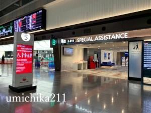 """<img src=""""airplane with kids.jpg"""" alt=""""子連れ飛行機旅""""/>"""