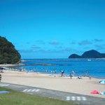 宮崎県のきれいでおすすめの穴場海水浴場!行くならここ!