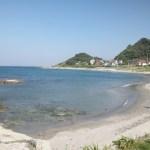 千葉県のきれいでおすすめの穴場海水浴場!行くならここ!