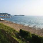 神奈川県のきれいでおすすめの穴場海水浴場はここ!!