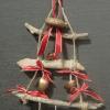 第6回海辺の寺子屋 暮らしに役立つロープワーク 11月25日(日)開催します。