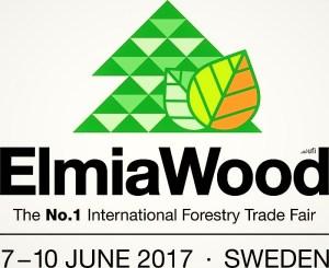 O-nas-Prezentace-Elmia-wood-2017-pozvanka