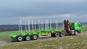 preprava-dlouheho-dreva_NPK-39_off-road-promo21