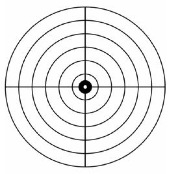 2015 thor vega fuse panel diagram