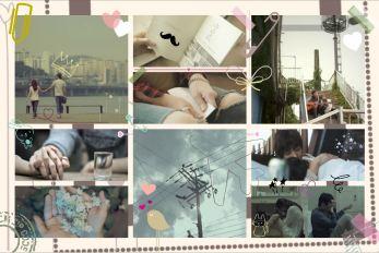 Love 2.1 - GOODBYE