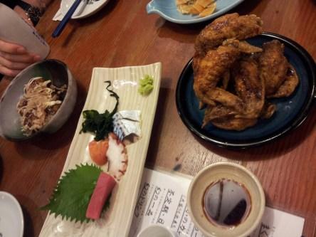 yamachan chicken