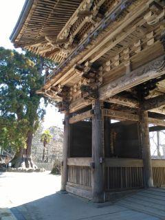 tsukuba038