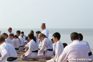 zeetraining2017 (11)