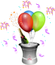 Champagne_Showers_2_by_Merlin2525