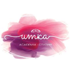 Студия русского языка УМКА