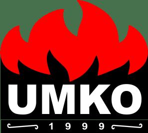 UMKO logo
