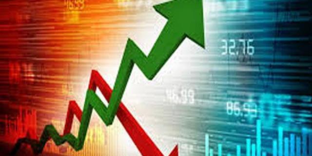 تقرير: الاقتصادات الأقوى عالميا في عام 2024 (بينها 7 بلدان إسلامية)